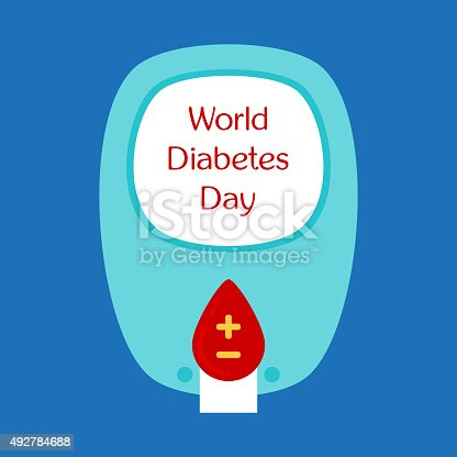 "an essay on the fight against diabetes Background of gardenia essay sample pages: 3 on the ""fight against diabetes we believe that everyone has a part to play in the fight against obesity."