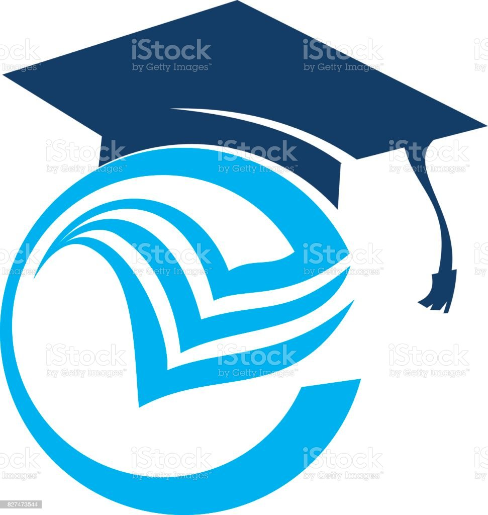 World Bildung – Vektorgrafik