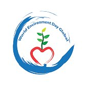 World Environment Day Global