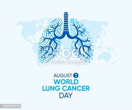 istock world lung cancer day 1324210773