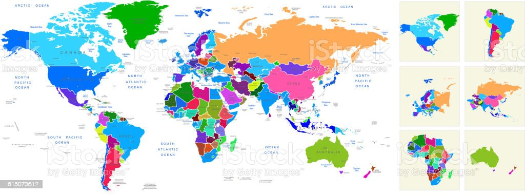 World map geography deatiled vector illustration colorful background world map geography deatiled vector illustration colorful background world map geography deatiled vector illustration colorful background gumiabroncs