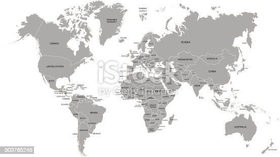 The world map was traced and simplified in Adobe Illustrator on 31MARCH2014 from a copyright-free resource below: