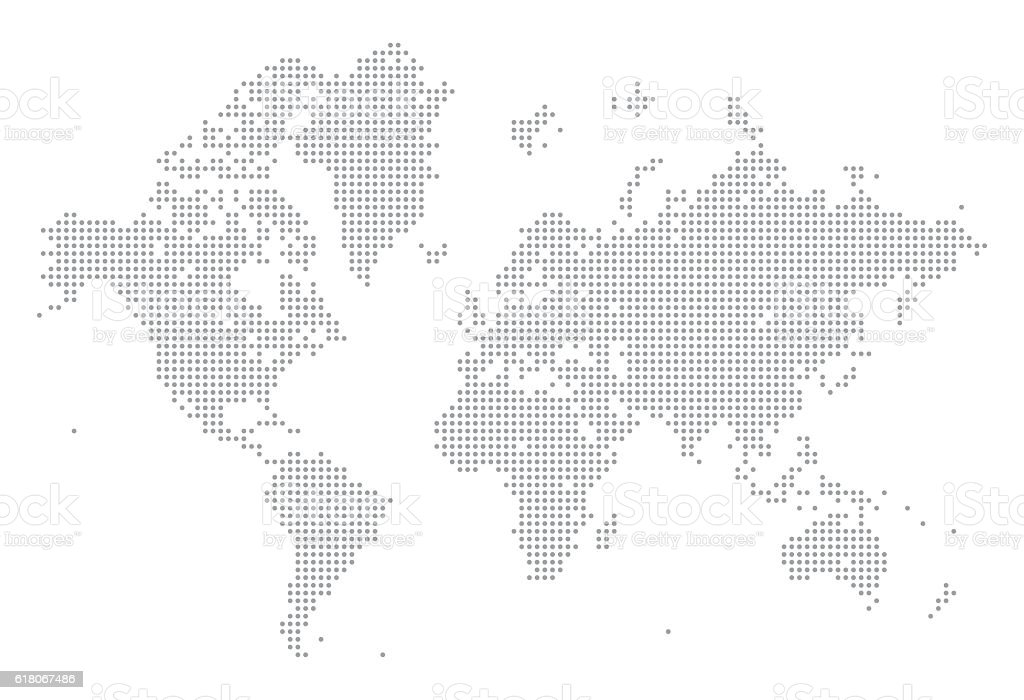 royalty free world map clip art  vector images earth clip art icon earth clip art icon