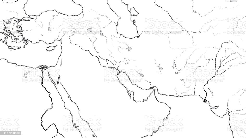 World Map Of Middle East Region Asia Minor Near East Levant Turkey on map of turkey and eurasia, map of turkey and north africa, map of turkey and lebanon, map of turkey and russia, map of turkey and yemen, map of turkey and australia, map of turkey and asia, map of turkey and croatia, map of turkey and india, map of turkey and palestine, map of turkey and surrounding countries, map of turkey and ukraine, map of turkey and egypt, map of turkey and jordan, map of turkey and italy, map of turkey and iraq, map of turkey and syria, map of turkey and nigeria, map of turkey and tunisia, map of turkey and macedonia,