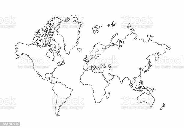 Free world line Images, Pictures, and Royalty-Free Stock