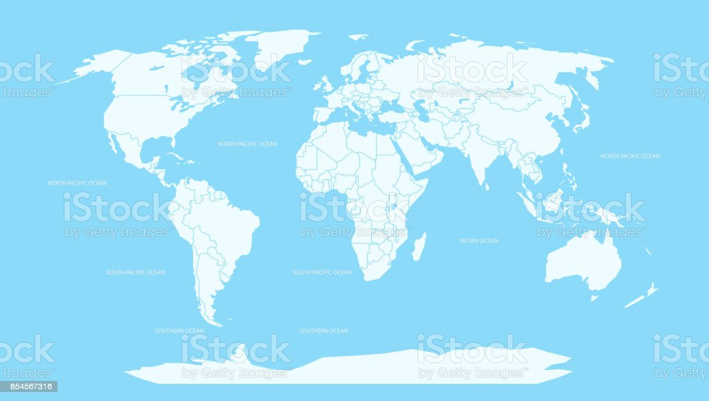World map vector globe template for presentations web design cover world map vector globe template for presentations web design cover infographics royalty gumiabroncs Image collections