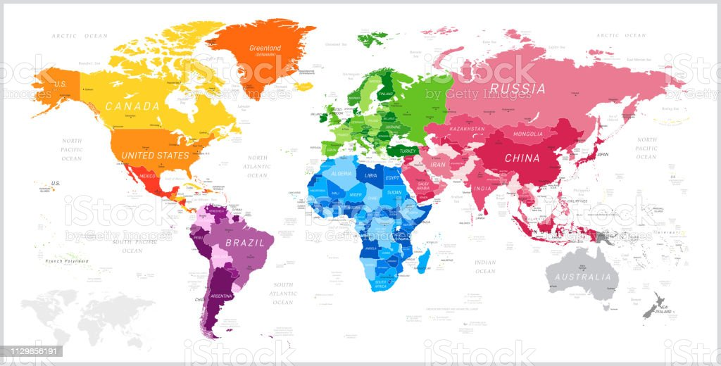 World Map With North America South America Africa Europe ... on map of europe and asian countries, realistic globe north america, outline map of north america, map of usa and europe, map of europe and the world, map of europe and asia, map of alaska, map of europe and west africa, map of europe and luxembourg, political map of north america, map north america and europe together, map of european countries, africa blank map of north america, map of europe and central europe, map of airports in north america, map of central america, map of europe and mediterranean countries, map of the north usa, map of europe and iceland, map of united states with states labeled,