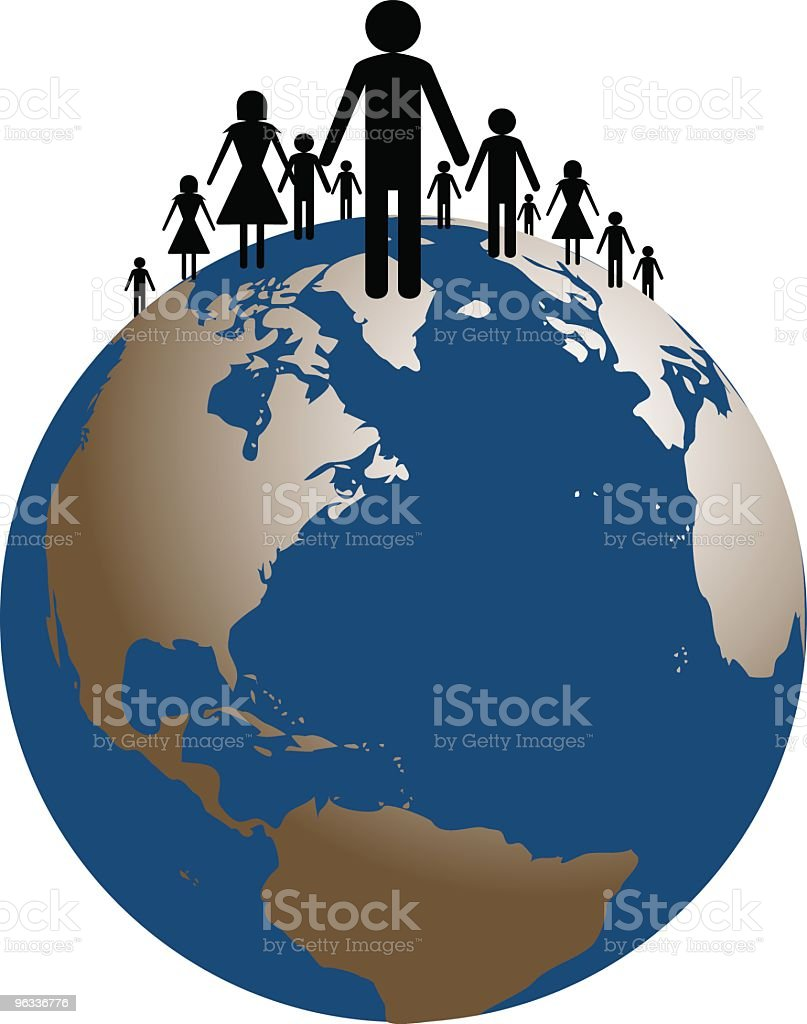 World of People royalty-free world of people stock vector art & more images of africa