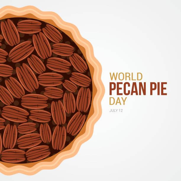 top 60 pecans clip art vector graphics and illustrations