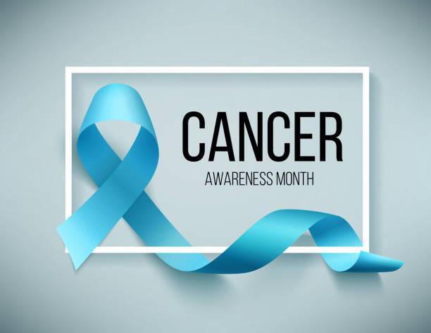 ilustraciones, imágenes clip art, dibujos animados e iconos de stock de símbolo de día mundial cáncer de próstata - símbolo societal