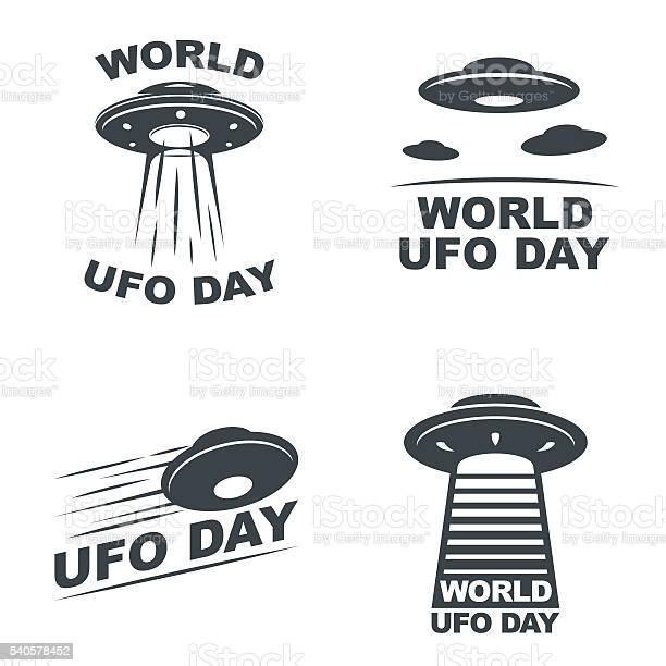 World ufo day vector id540578452?b=1&k=6&m=540578452&s=612x612&h=yy3tny2lhrkqke9wouhlasojjtrh4rjza5emoieh3q4=