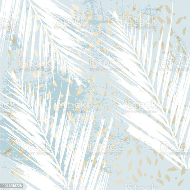 Worn marble palm leaf patina vector id1011288228?b=1&k=6&m=1011288228&s=612x612&h=dj33 a5vzjv3eo2kuxbh2loai5ix0migqka4qhustdo=