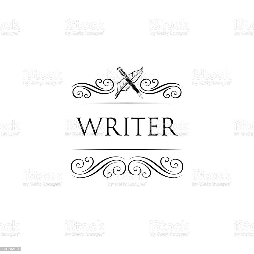 TP : création d'un logo - Débuter sur Adobe …