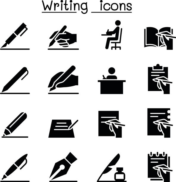 Top 60 Learning Disability Clip Art, Vector Graphics and