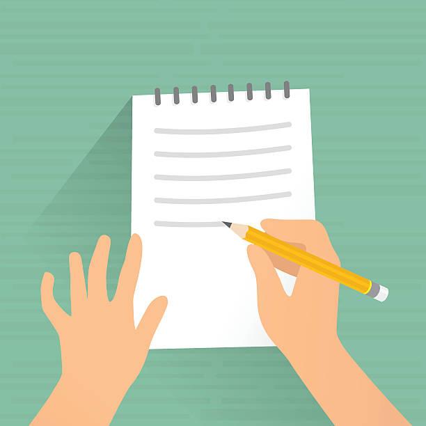 Buy illustration essay