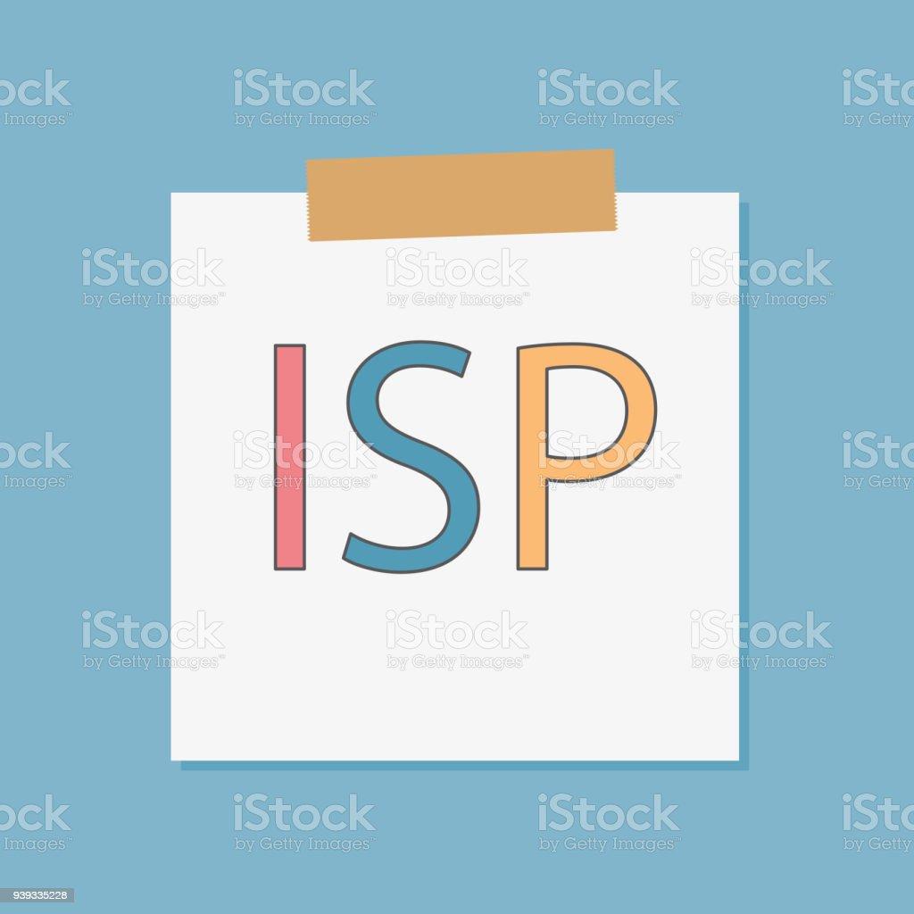 Isp のノートで書かれて - Htmlのベクターアート素材や画像を多数ご ...