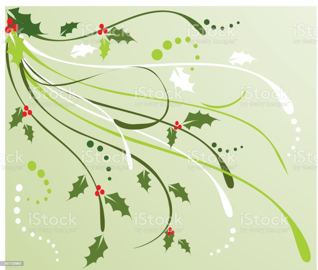 X-mas background royalty-free xmas background stock vector art & more images of art
