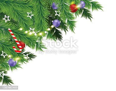 istock xmas corner design 1282662453