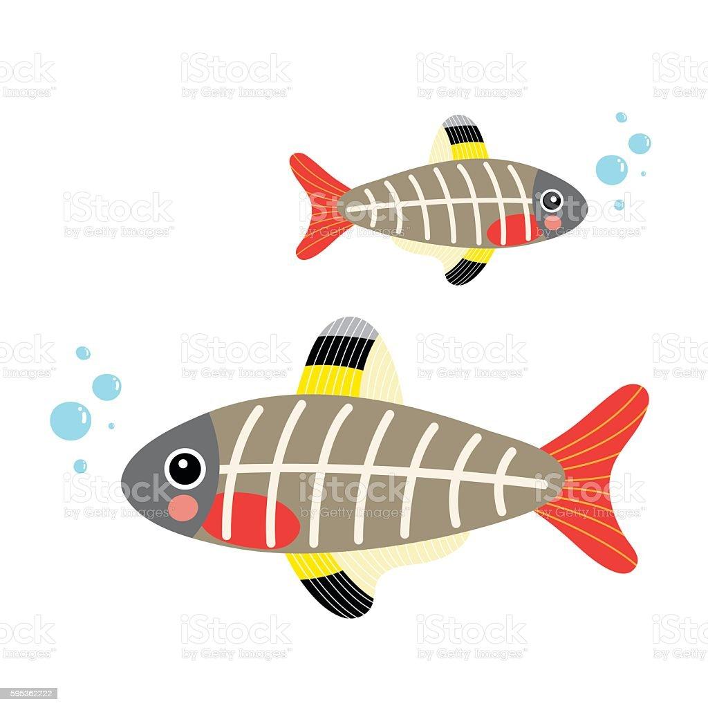 royalty free orinoco river clip art  vector images x ray clip art images x ray clip art free