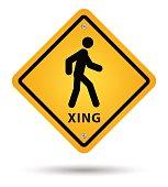 xsing road sign.jpg