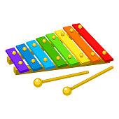 istock xylophone 1070162980