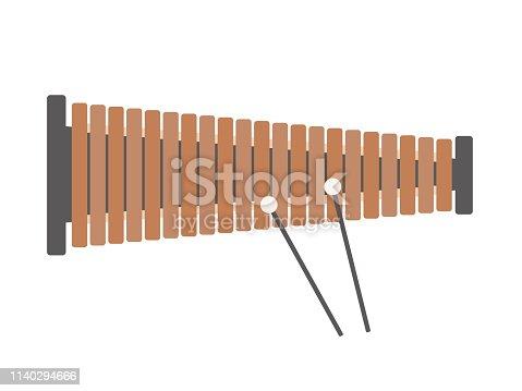 istock xylophone 1140294666