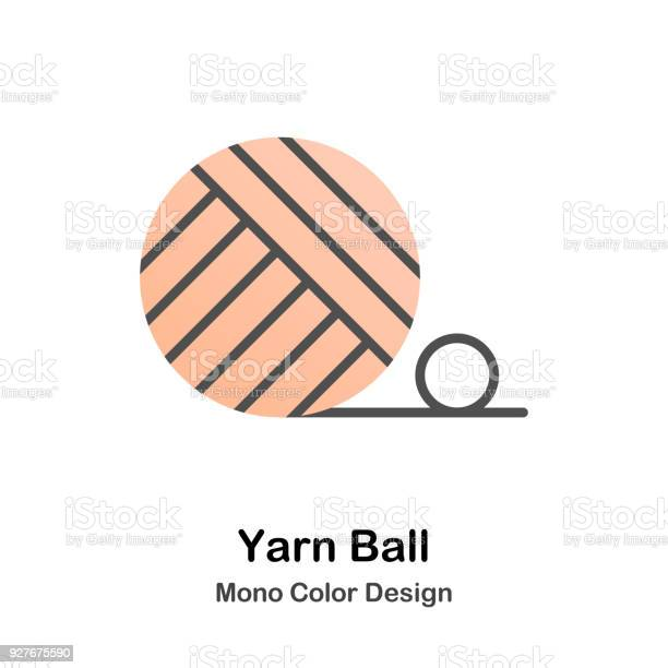 Yarn ball vector id927675590?b=1&k=6&m=927675590&s=612x612&h=sxstfbrhvxmb5d7pjipfvd2clg2nuf86 1x7gmggl s=