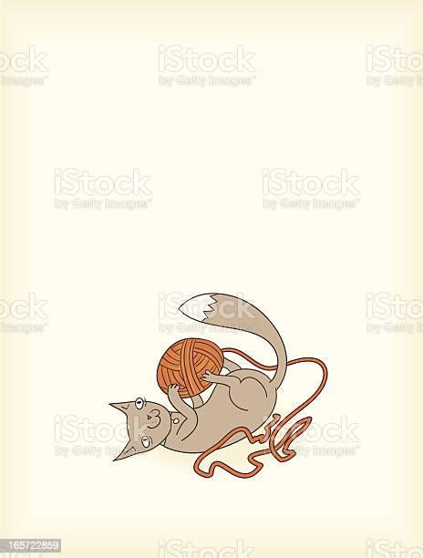 Yarn kitty good times vector id165722859?b=1&k=6&m=165722859&s=612x612&h=t06ohgpdr hrzkelxhiafed2evlpo7ciw2stvvalaja=