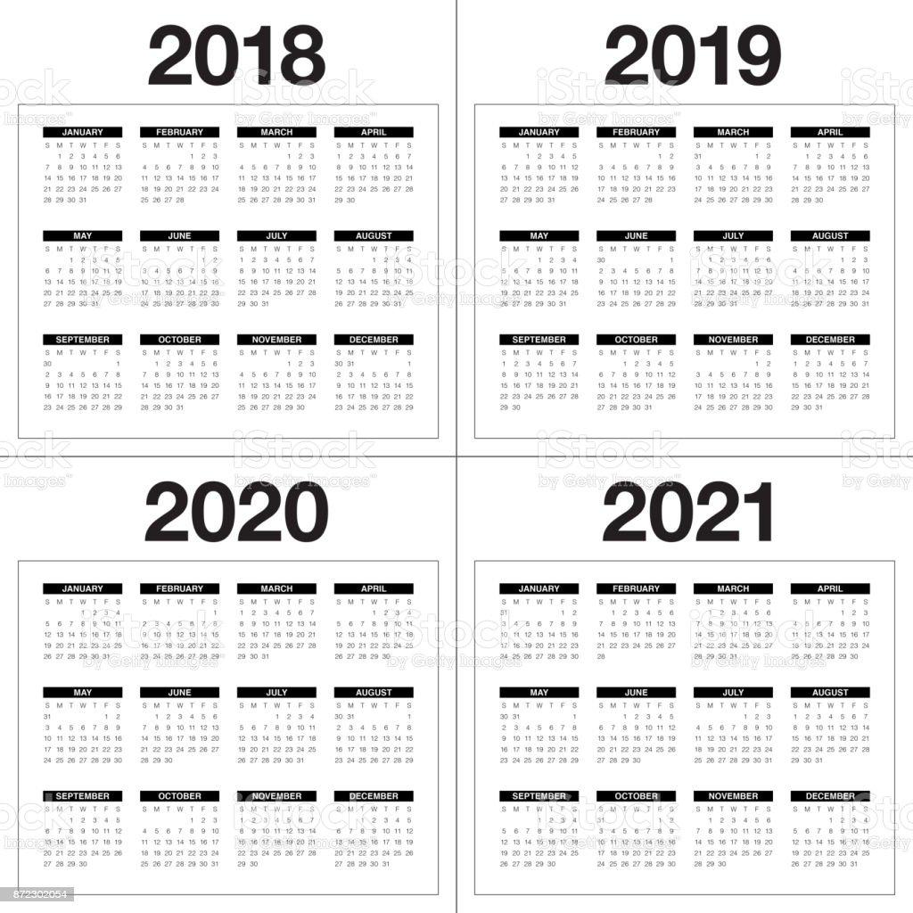 2018 2019 2020 2021  ub144  ub2ec ub825  ubca1 ud130  ub514 uc790 uc778  uc11c uc2dd  ud30c uc77c 0 uba85 uc5d0  ub300 ud55c  uc2a4 ud1a1  ubca1 ud130  uc544 ud2b8  ubc0f  uae30 ud0c0