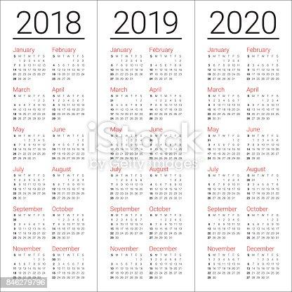 Wwu Academic Calendar 2022.Academic Calendar Wwu Calendar 2021