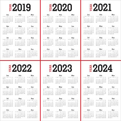 2025 Free Printable Calendars - Free Printable Calendars