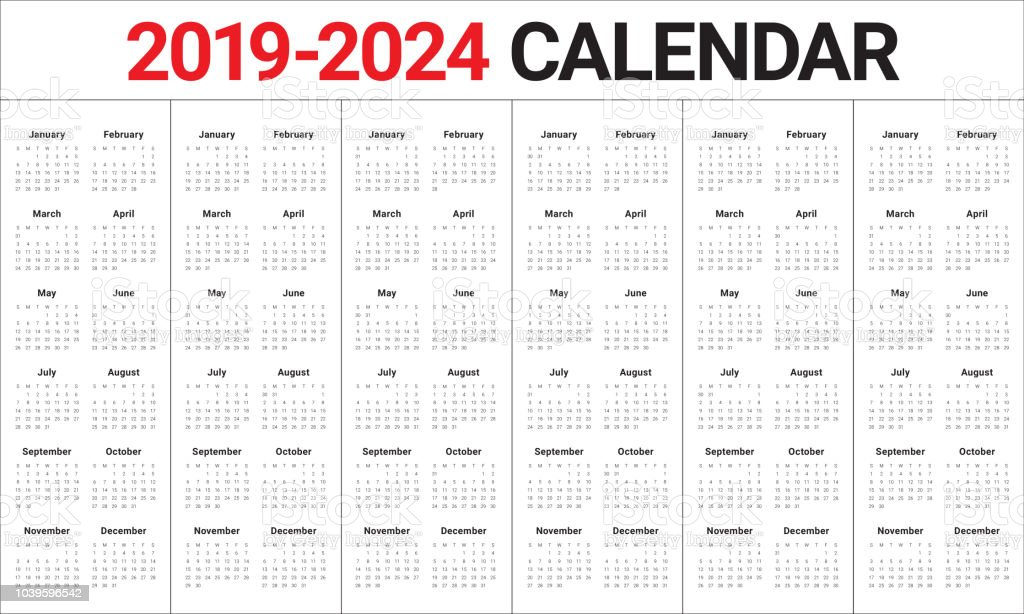 2020年カレンダー 4月始まり - Amrowebdesigners.com