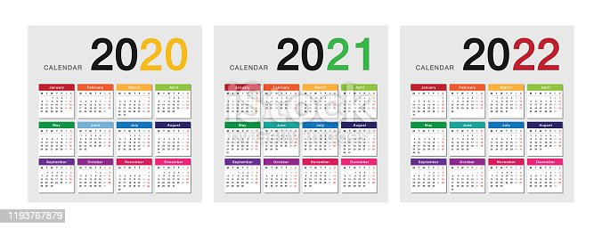 Psd Calendar 2022.Free August Psd And Vectors Ai Svg Eps Or Psd