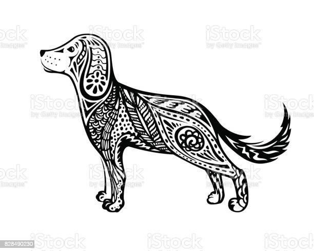 Year of the dog vector id828490230?b=1&k=6&m=828490230&s=612x612&h=ixpg6nvh7rzs58kjjuvymovq3zsvmzyxdafhocgvaiy=