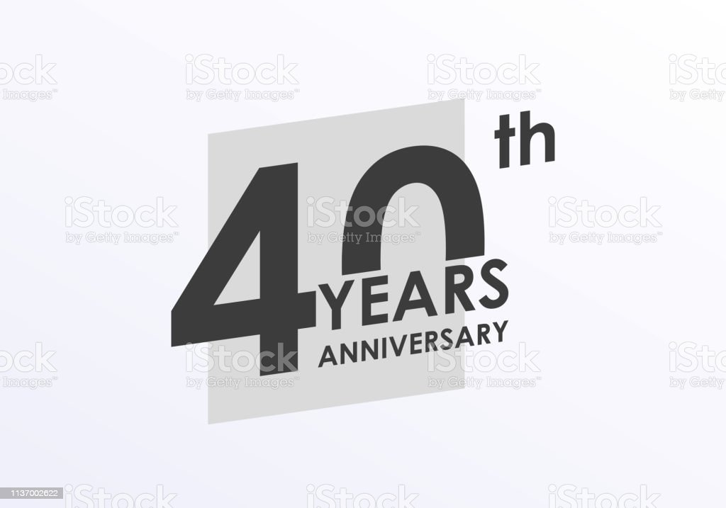 40th Marriage Stock Illustrations – 1,007 40th Marriage Stock  Illustrations, Vectors & Clipart - Dreamstime