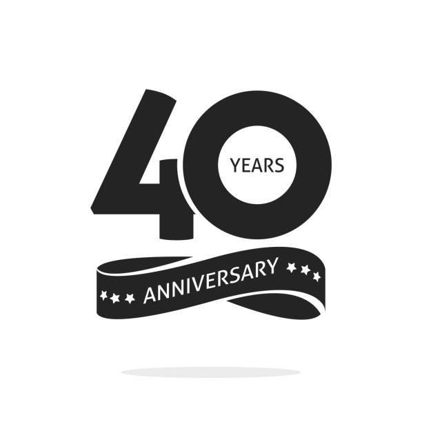 King Rentals 40th Anniversary