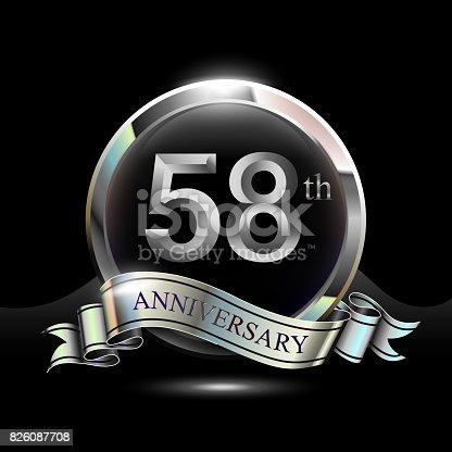 anniversary design series