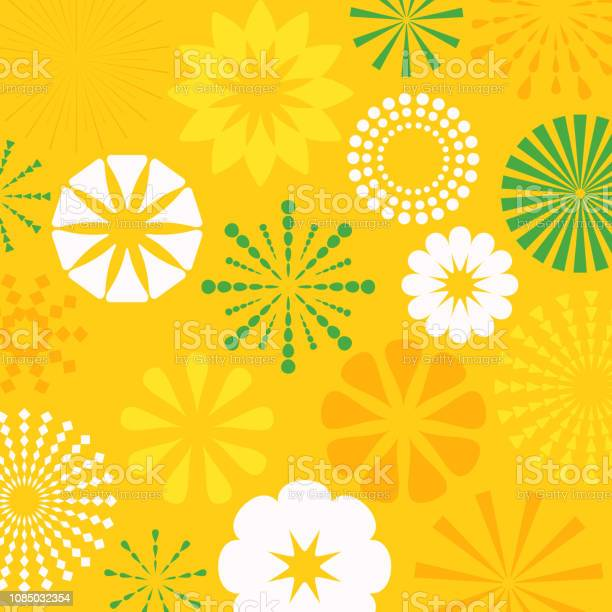 Yellow abstract bursts background vector id1085032354?b=1&k=6&m=1085032354&s=612x612&h=iwcptdmrgvvolfkmauxfz2uarjlkaybkup8lyypw1v0=