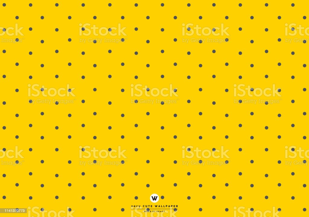 yellow and gold confetti Stripe line wallpaper backdrop background...