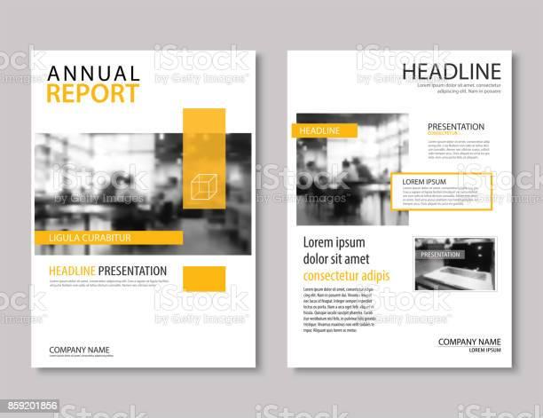 Magazine Layout Free Vector Art 6 333 Free Downloads