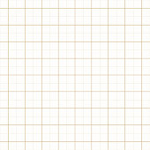 seamless graph paper with dots stock vector art more images of
