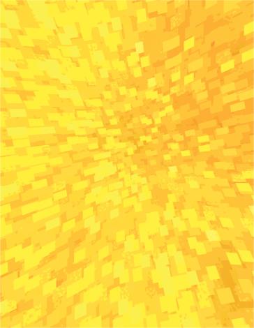 Yellow Brick Hole - 3 credits