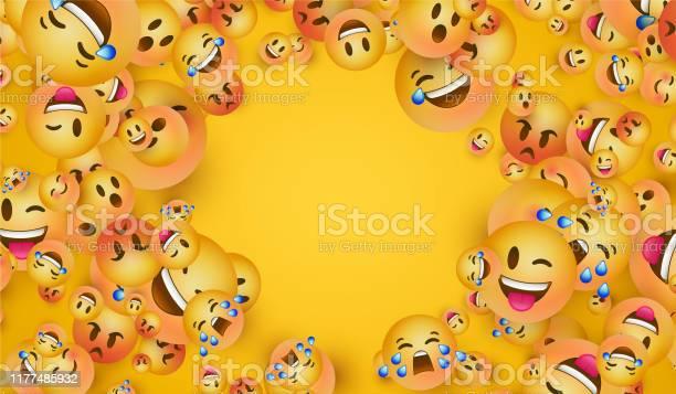 Emoji bilder zum kopieren