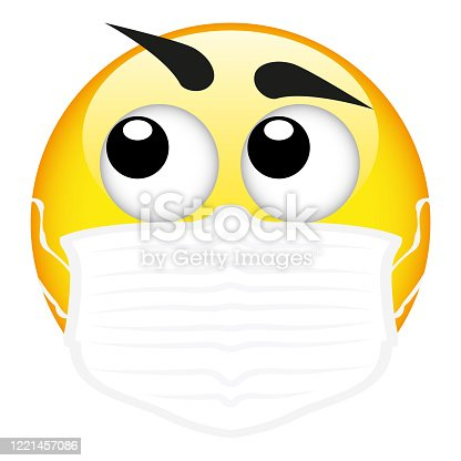 cartoon emoticon smiley coughing clipart images cartoon emoticon smiley coughing clipart images