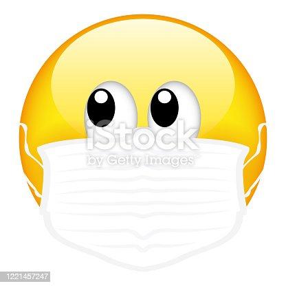 cartoon emoticon smiley coughing clipart images cartoon emoticon smiley coughing clipart images