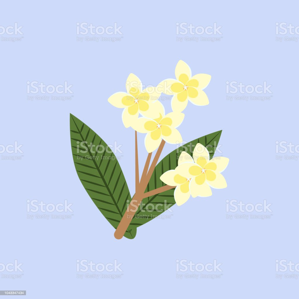 Yellow Flowers Color Icon Element Of Colored Beautiful Flowers Icon