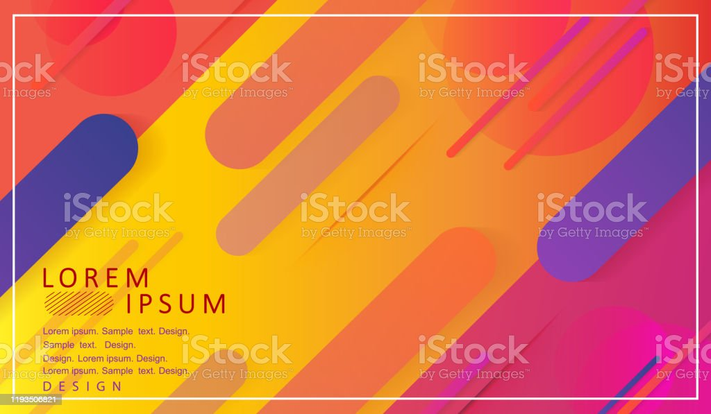 Yellow Geometric Background With A White Frame And Stripes In Various Shades Stock Illustration Download Image Now Istock,Delta Airlines Baggage Fees Military Dependents