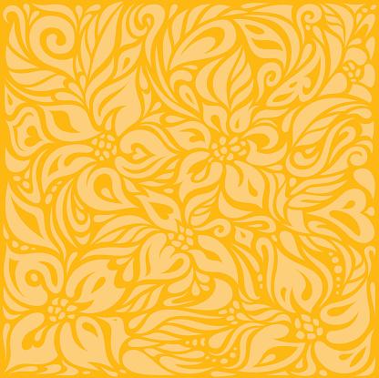 yellow orange colorful retro wallpaper background design vector id648143022?k=6&m=648143022&s=170667a&w=0&h=L8bnWOkZseY36H0ugyVBmt4nz9nTLYYi4eM95ETDCf0=