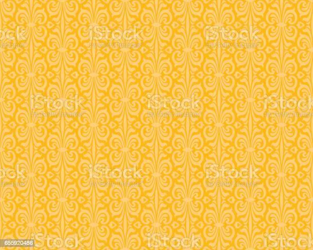 Yellow orange colorful retro wallpaper background design vector id655920486?b=1&k=6&m=655920486&s=612x612&h=7wa o4sqwjlbzw6qalke4frkjfcnpjtfg7d fdk6p0s=