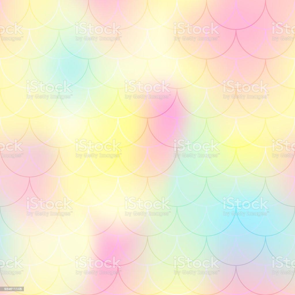 Ausgezeichnet Meerjungfrau Färbung Seite Ideen - Malvorlagen-Ideen ...